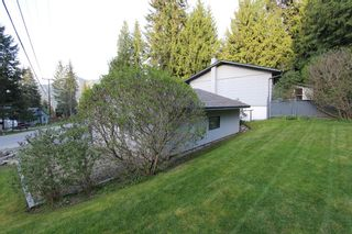 Photo 37: 2492 Forest Drive: Blind Bay House for sale (Shuswap)  : MLS®# 10115523