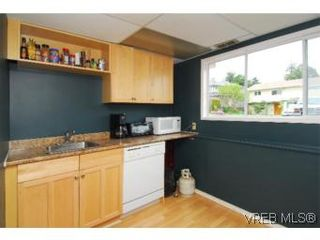Photo 16: 4042 Hessington Place in VICTORIA: SE Arbutus House for sale (Saanich East)  : MLS®# 532222