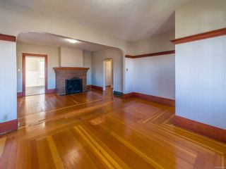 Photo 5: 605 Comox Rd in : Na Old City House for sale (Nanaimo)  : MLS®# 865900