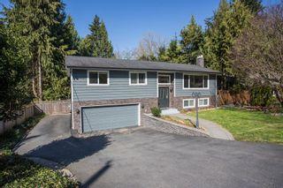 Photo 36: 12065 208 Street in Maple Ridge: Northwest Maple Ridge House for sale : MLS®# R2566215