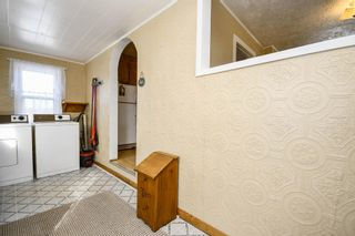 Photo 7: 6910 Prospect Road in West Dover: 40-Timberlea, Prospect, St. Margaret`S Bay Residential for sale (Halifax-Dartmouth)  : MLS®# 202103148