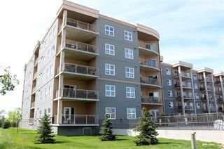 Photo 19: 211 110 Creek Bend Road in Winnipeg: River Park South Condominium for sale (2F)  : MLS®# 202027721