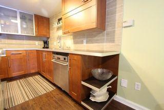Photo 7: 37 North Taylor Road in Kawartha Lakes: Rural Eldon House (Backsplit 3) for sale : MLS®# X4827420