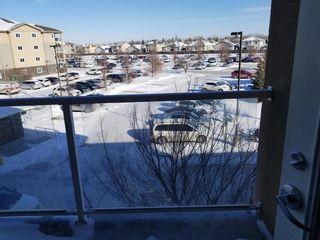 Photo 6: 306 240 Fairhaven Road in Winnipeg: Linden Ridge Condominium for sale (1M)  : MLS®# 202103062