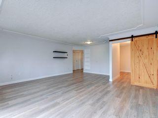 Photo 4: 314 1025 Inverness Rd in Saanich: SE Quadra Condo for sale (Saanich East)  : MLS®# 864278