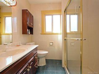 Photo 15: 2594 Beach Dr in VICTORIA: OB Estevan House for sale (Oak Bay)  : MLS®# 770514