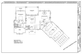 """Photo 5: 36412 ESTEVAN Court in Abbotsford: Abbotsford East Land for sale in """"EAGLE MOUNTAIN"""" : MLS®# R2434634"""