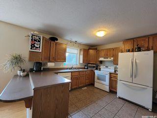 Photo 2: 311 Finley Avenue in Cut Knife: Residential for sale : MLS®# SK867154