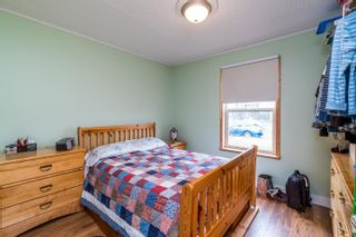 Photo 16: 695 ALWARD Street in Prince George: Crescents House for sale (PG City Central (Zone 72))  : MLS®# R2602135
