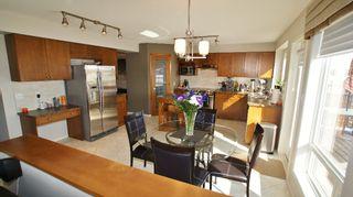 Photo 8: 87 John Mann Place in Winnipeg: North Kildonan Residential for sale (North East Winnipeg)  : MLS®# 1203969