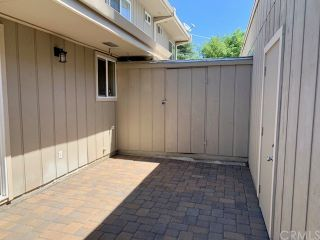 Photo 16: Condo for sale : 3 bedrooms : 1107 Downing Avenue in Chico