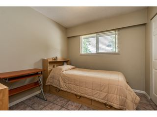 Photo 13: 11830 GEE Street in Maple Ridge: East Central House for sale : MLS®# R2403940