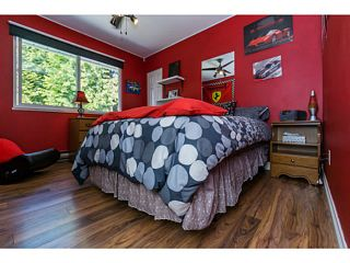 """Photo 16: 10017 158TH Street in Surrey: Guildford House for sale in """"SOMERSET PLACE"""" (North Surrey)  : MLS®# F1444607"""