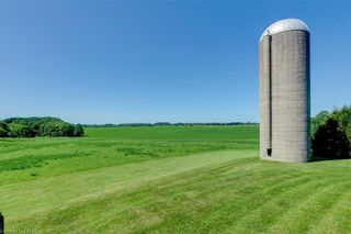 Photo 37: 22649-22697 NISSOURI Road in Thorndale: Rural Thames Centre Farm for sale (10 - Thames Centre)  : MLS®# 40162168