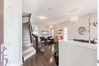 Photo 4: 2313 27 Avenue NW in Calgary: Banff Trail Detached for sale : MLS®# A1134167