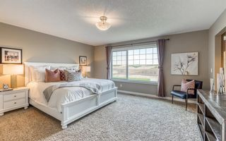 Photo 20: 85 Cougar Ridge Close SW in Calgary: Cougar Ridge Detached for sale : MLS®# A1128029