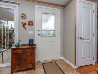 Photo 5: 1042 Collier Cres in NANAIMO: Na South Nanaimo Manufactured Home for sale (Nanaimo)  : MLS®# 772975