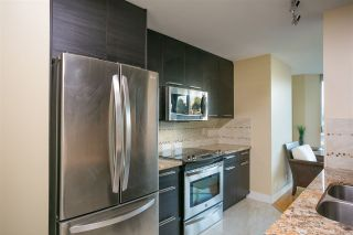 Photo 7: 410 456 MOBERLY Road in Vancouver: False Creek Condo for sale (Vancouver West)  : MLS®# R2131582