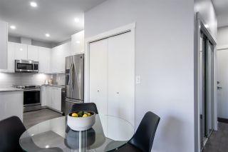 """Photo 6: 506 22315 122 Avenue in Maple Ridge: East Central Condo for sale in """"Emerson"""" : MLS®# R2495481"""