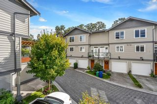 Photo 9: 2 3440 Linwood Ave in Saanich: SE Maplewood Row/Townhouse for sale (Saanich East)  : MLS®# 886907