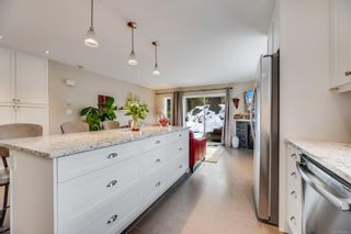 Photo 15: 8593 Deception Pl in : NS Dean Park House for sale (North Saanich)  : MLS®# 866567