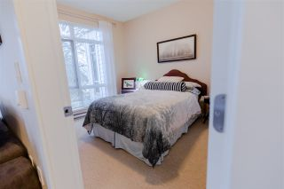 """Photo 23: 224 22 E ROYAL Avenue in New Westminster: Fraserview NW Condo for sale in """"The Lookout"""" : MLS®# R2540226"""