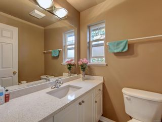 Photo 15: 2288 Selwyn Rd in Langford: La Thetis Heights House for sale : MLS®# 886611