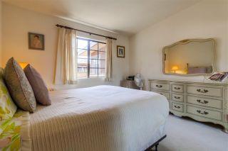 Photo 12: LA JOLLA Condo for sale : 2 bedrooms : 8860 Villa La Jolla Dr #314