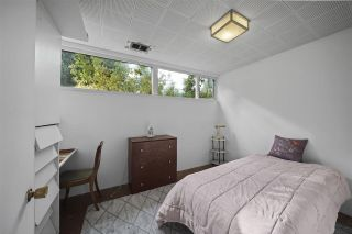 Photo 26: 666 ST. IVES Crescent in North Vancouver: Delbrook House for sale : MLS®# R2509004