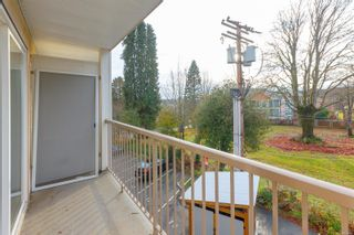 Photo 5: 310 380 Brae Rd in : Du West Duncan Condo for sale (Duncan)  : MLS®# 860563