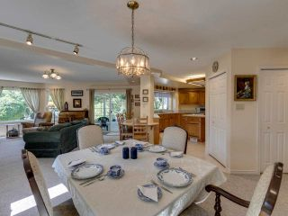 """Photo 10: 11771 PLOVER Drive in Richmond: Westwind House for sale in """"WESTWIND"""" : MLS®# R2484698"""