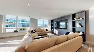 Photo 14: 1208 118 CARRIE CATES Court in North Vancouver: Lower Lonsdale Condo for sale : MLS®# R2437966