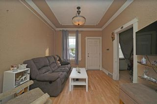 Photo 5: 1129 Pritchard Avenue in Winnipeg: Shaughnessy Heights Residential for sale (4B)  : MLS®# 202120553