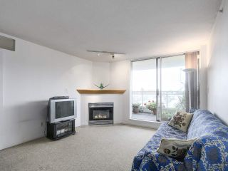 """Photo 11: 301 1978 VINE Street in Vancouver: Kitsilano Condo for sale in """"CAPERS BUILDING"""" (Vancouver West)  : MLS®# R2224832"""