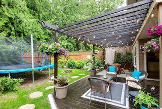 Photo 23: 7945 Northview Dr in : Du Crofton Half Duplex for sale (Duncan)  : MLS®# 860749