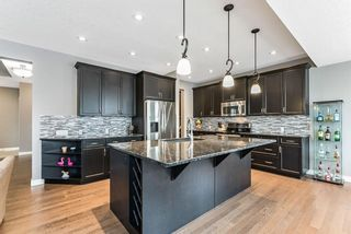 Photo 9: 282 Mountainview Drive: Okotoks Detached for sale : MLS®# A1134197
