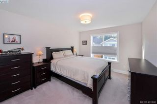 Photo 10: 6886 Saanich Cross Rd in VICTORIA: CS Keating House for sale (Central Saanich)  : MLS®# 801849
