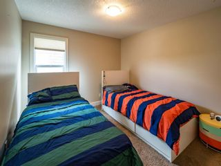 Photo 26: 159 ST MORITZ Drive SW in Calgary: Springbank Hill Detached for sale : MLS®# A1116300