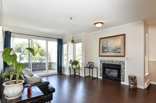 """Photo 7: 304 3218 ONTARIO Street in Vancouver: Main Condo for sale in """"Ontario Place"""" (Vancouver East)  : MLS®# R2502317"""