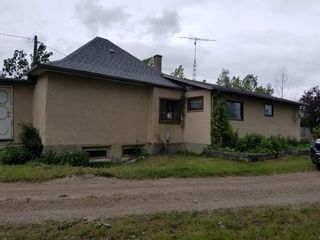 Photo 7: . Highway 23 Highway: Vulcan Residential Land for sale : MLS®# A1102112