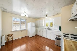 Photo 10: 3320 Dover Ridge Drive SE in Calgary: Dover Detached for sale : MLS®# A1141061