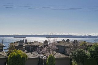 Photo 23: 206 225 24TH Street in West Vancouver: Dundarave Condo for sale : MLS®# R2543989