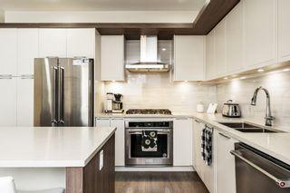 """Photo 8: 316 11507 84 Avenue in Delta: Scottsdale Condo for sale in """"DELTA GARDENS"""" (N. Delta)  : MLS®# R2575608"""