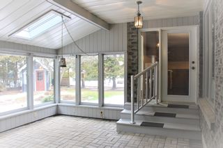 Photo 12: 53 Hamilton Avenue in Cobourg: House for sale : MLS®# 248535