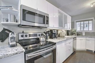 Photo 10: 1021 1 Avenue NW in Calgary: Sunnyside Detached for sale : MLS®# A1076759