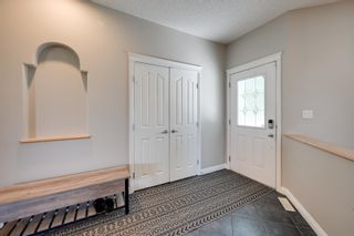 Photo 3: 12312 20 Avenue in Edmonton: Zone 55 House for sale : MLS®# E4254119