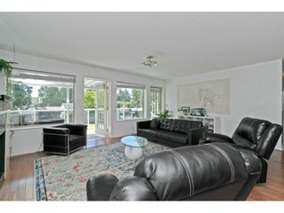 """Photo 6: 2125 128 Street in Surrey: Crescent Bch Ocean Pk. House for sale in """"Ocean Park"""" (South Surrey White Rock)  : MLS®# R2591158"""