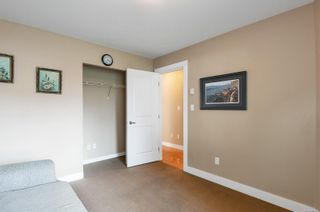 Photo 19: 15 769 Merecroft Rd in : CR Campbell River Central Row/Townhouse for sale (Campbell River)  : MLS®# 872055