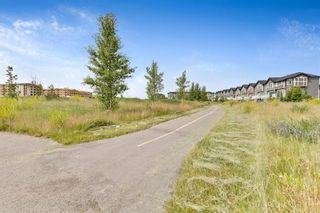 Photo 31: 8 NOLAN HILL Heights NW in Calgary: Nolan Hill Row/Townhouse for sale : MLS®# A1015765