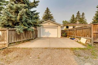 Photo 33: 2224 38 Street SW in Calgary: Glendale Detached for sale : MLS®# A1136875